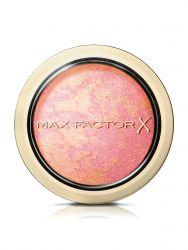 Crème Puff Blush | 005 Lovely Pink