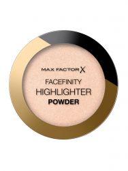 Facefinity Highlighter   001 Nude Beam