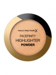Facefinity Highlighter | 003 Bronze Glow