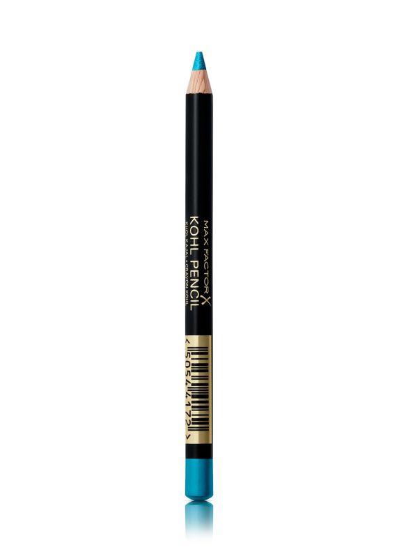 Kohl Eye Pencil | 060 Ice Blue
