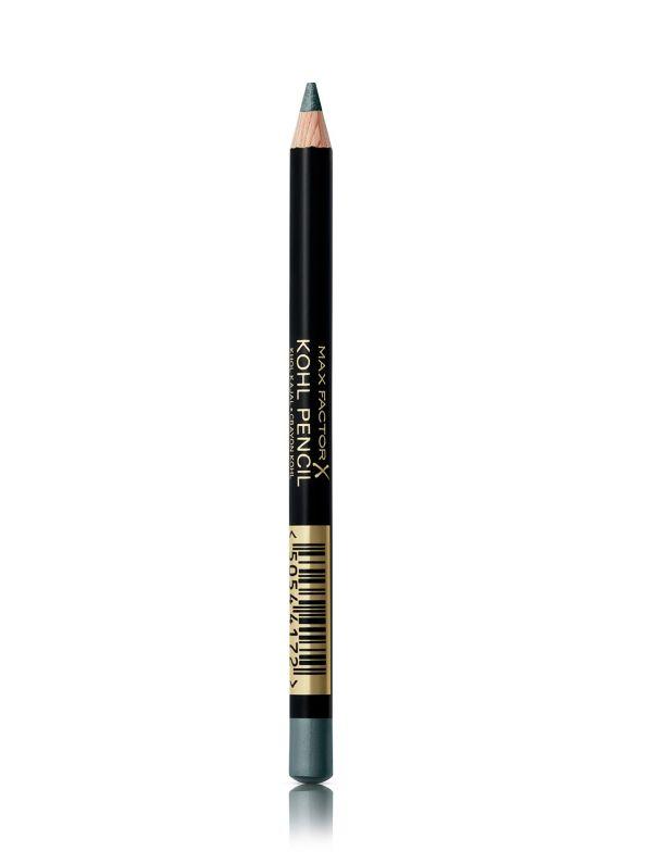 Kohl Eye Pencil | 070 Olive