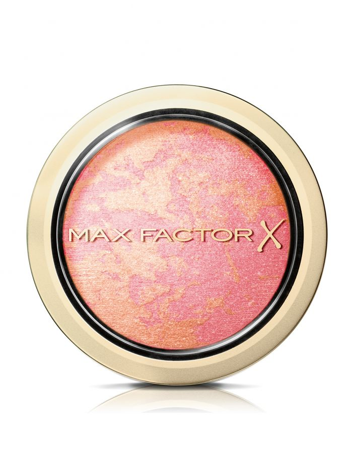 Crème Puff Blush | 005 Lovely Pink