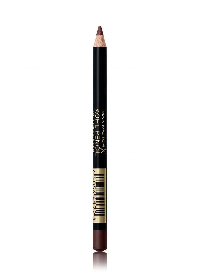 Kohl Eye Pencil   030 Brown