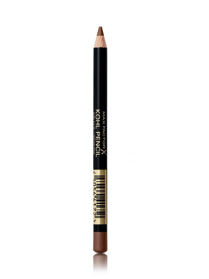 Kohl Eye Pencil | 040 Taupe