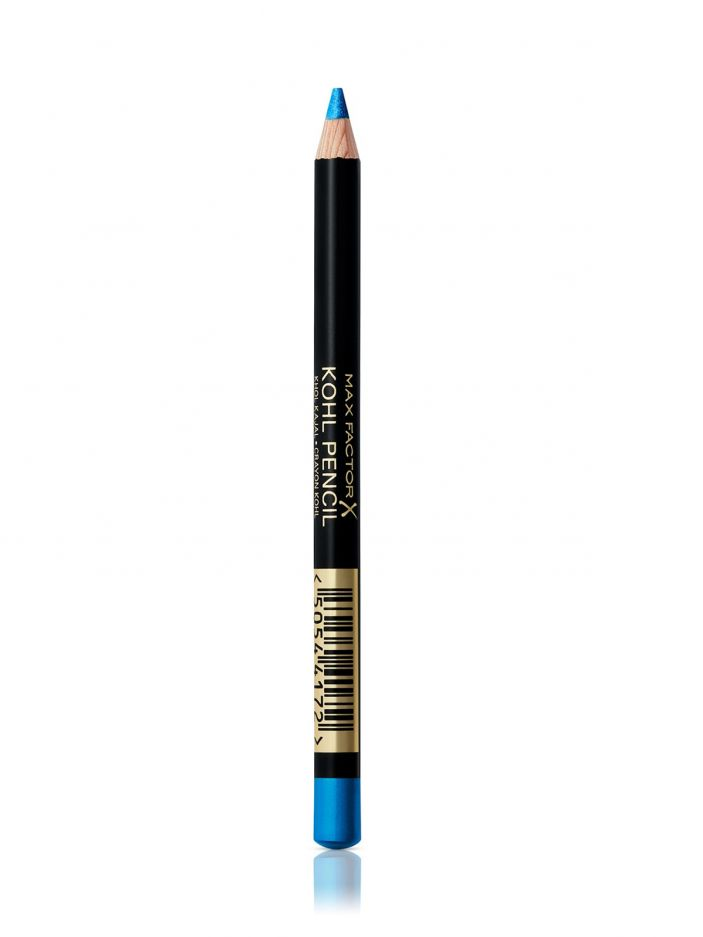 Kohl Eye Pencil | 080 Cobalt Blue
