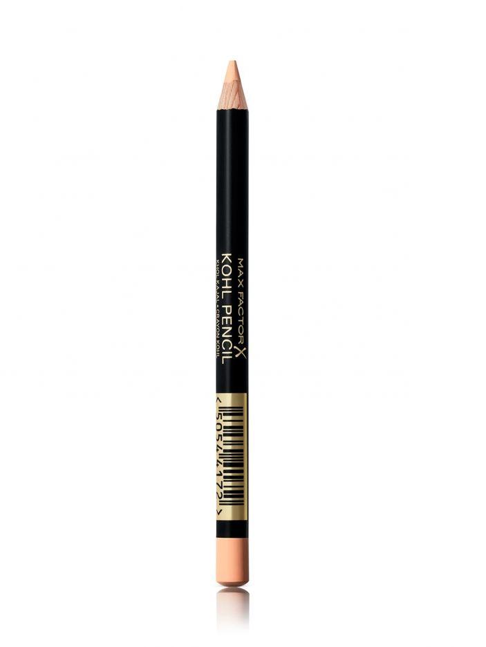 Kohl Eye Pencil | 090 Natural Glaze