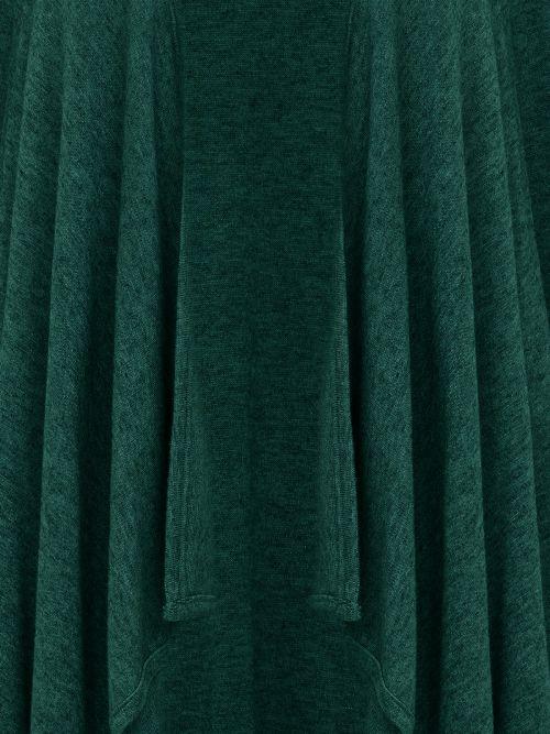 Ζακέτα πλέκτη βισκόζη