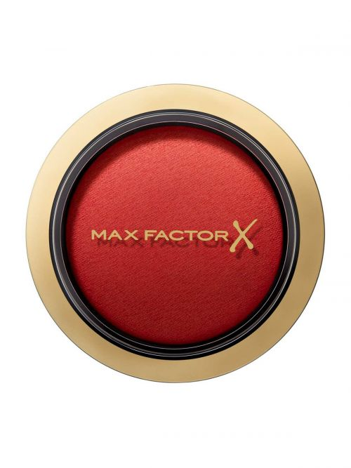 MAX FACTOR Crème Puff Blush | 035 Cheeky Coral