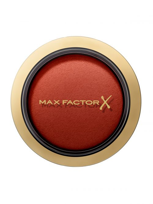 MAX FACTOR Crème Puff Blush | 055 Stunning Sienna
