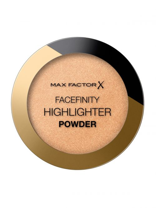 MAX FACTOR Facefinity Highlighter | 003 Bronze Glow
