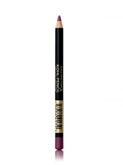 MAX FACTOR Kohl Eye Pencil | 045 Aubergine