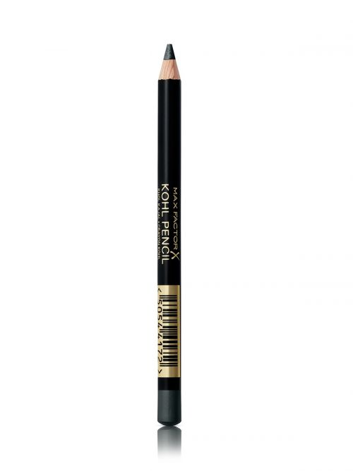 MAX FACTOR Kohl Eye Pencil | 050 Charcoal Grey