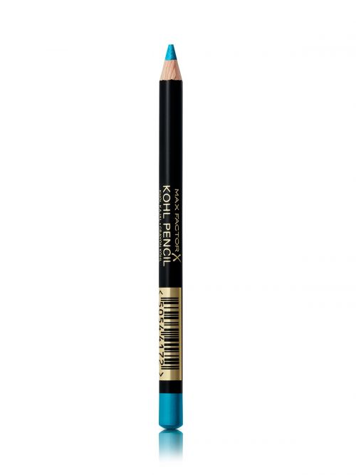 MAX FACTOR Kohl Eye Pencil | 060 Ice Blue
