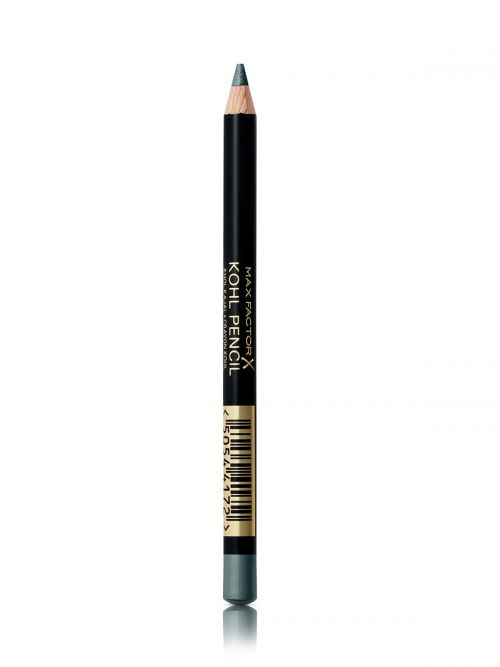 MAX FACTOR Kohl Eye Pencil | 070 Olive