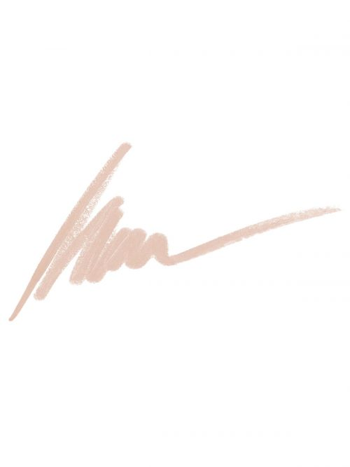 MAX FACTOR Kohl Eye Pencil | 090 Natural Glaze