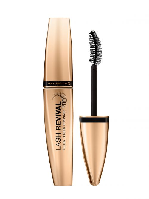 MAX FACTOR Lash Revival Mascara | 003 Extreme Black
