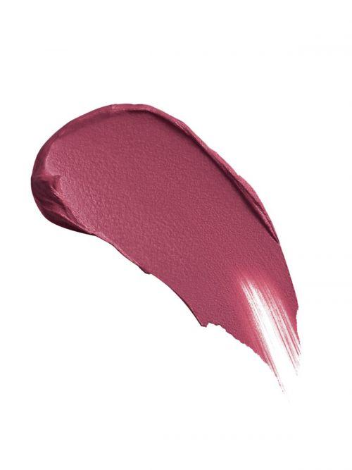 MAX FACTOR Lipfinity Velvet Matte Liquid Lip | 005 Matte Merlot