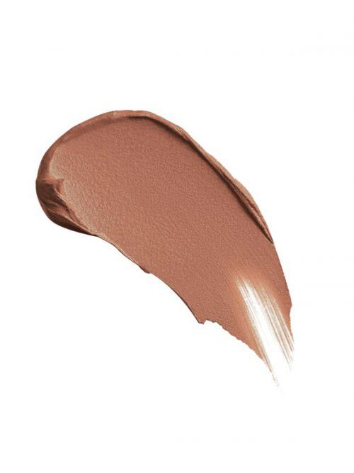 MAX FACTOR Lipfinity Velvet Matte Liquid Lip | 010 Velvet Bear