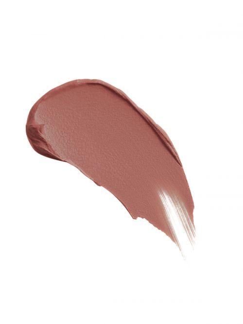 MAX FACTOR Lipfinity Velvet Matte Liquid Lip | 070 Vintage Caramel