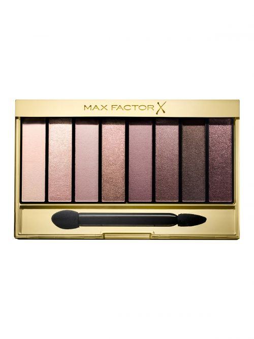 MAX FACTOR Masterpiece Nude Palette | 003 Rose