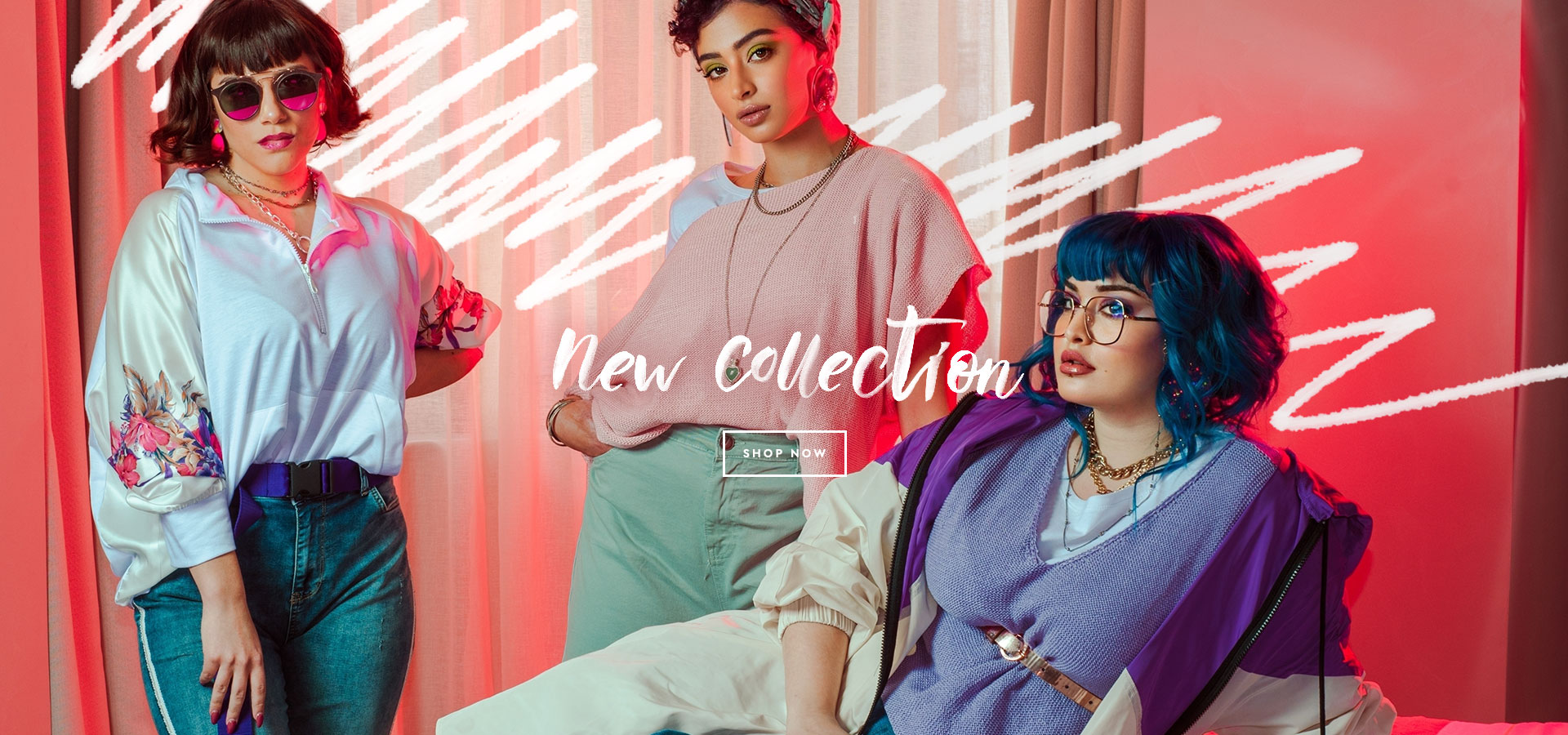 Mat Fashion New Collection