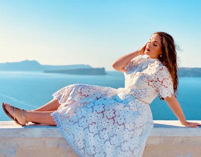 Η mat. fashion σε ταξιδεύει με δωρεάν μεταφορικά και αντικαταβολή 29 & 30/7