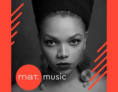 mat. music: Idra Kayne