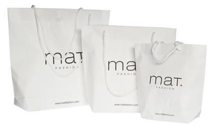 Re-Bags